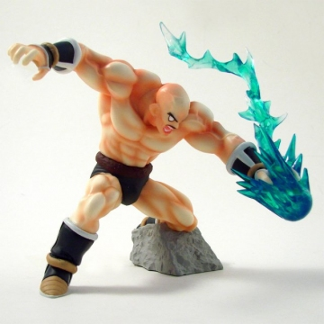 File:June11-2010-Nappa-SuperEffect-Kai-Volume3-Banpresto.jpg