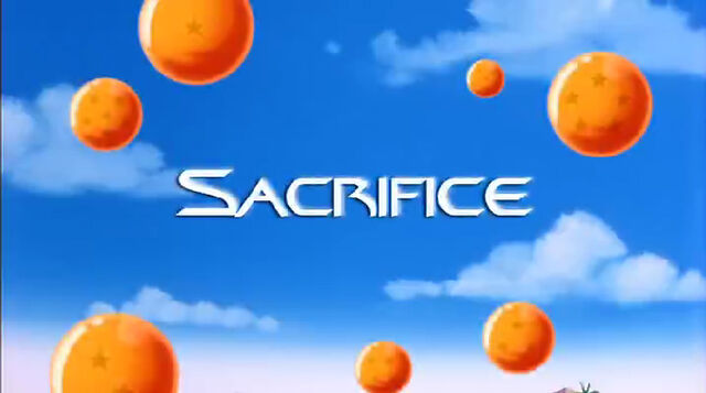 File:Sacrifice.jpg