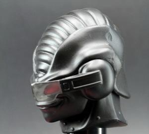 File:Burter mask lineage b.PNG