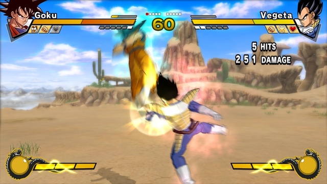 File:Goku Vegeta 4 Burst Limit.jpg