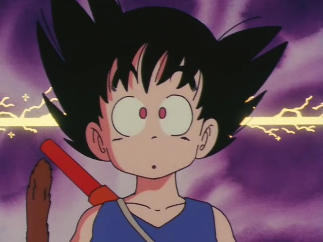 File:GokuBlutzWaves.png