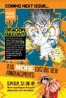 DragonBallFullColorInUS