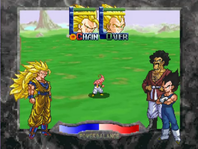File:KBSZFighters(TheLegend).png