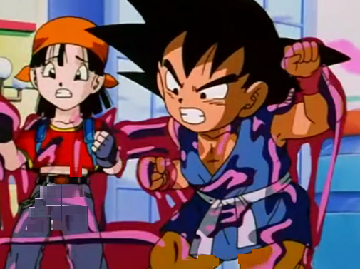 File:Kid goku pan tied up8.png