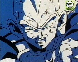 File:Vegeta blasts Cell.jpg