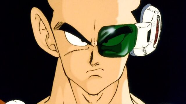 File:DragonballZ-Episode001ws 89.jpg