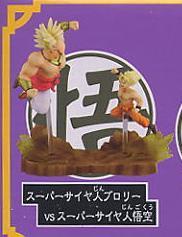 File:MegaHouse CapsuleNeo Part5 Broly v Goku.JPG