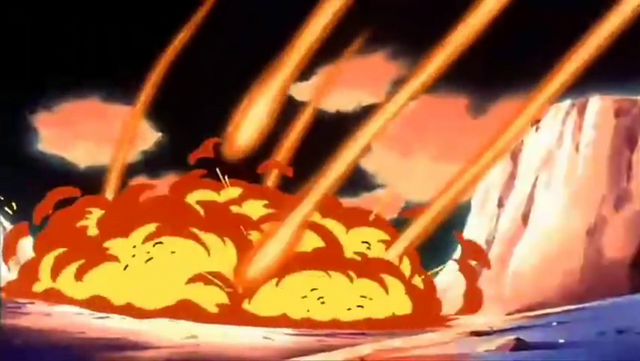 File:CuiAhLordFriezaexplosions.png