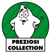 PreziosiCollectionA