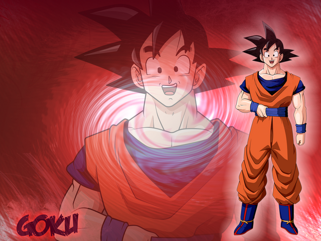 File:Goku wallpaper by dbkaifan2009-d2zmf90.png