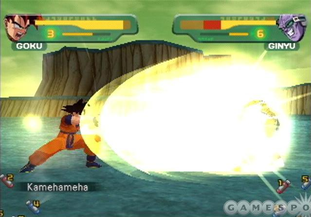 File:Goku Ginyu 3 Budokai.jpg