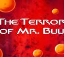 The Terror of Mr. Buu
