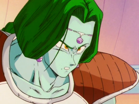 File:Zarbon.Ep.056.png