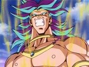 443220-normal broly16 1 super