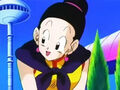 Dbz233 - (by dbzf.ten.lt) 20120314-16360701