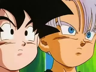 File:Dbz237 - by (dbzf.ten.lt) 20120329-16434048.jpg