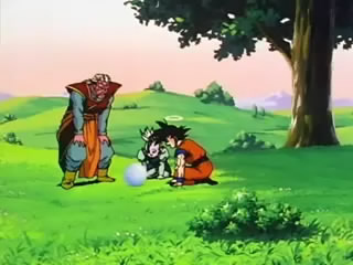 File:Dbz246(for dbzf.ten.lt) 20120418-20500546.jpg