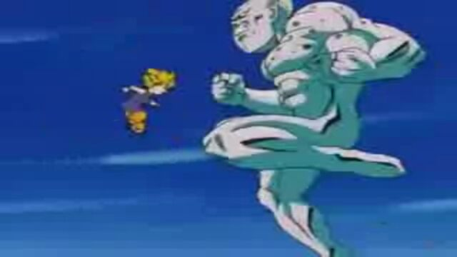 File:Goku vs General Rildo.jpg