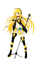 File:Vocaloid lily by rinrindaishi-d39b33q.png