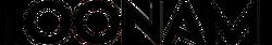 Toonami 2014 logo