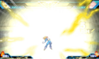 Extreme Butoden SSJ Vegeta Attack to End All Attacks (Final Explosion)