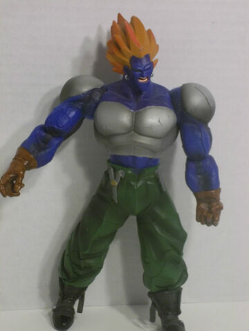 File:Jakks Android13 12inch front.JPG