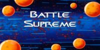 Battle Supreme