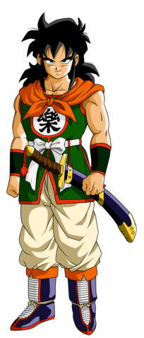 File:Colored 010 yamcha 001 by vicdbz-d3bbj03.png