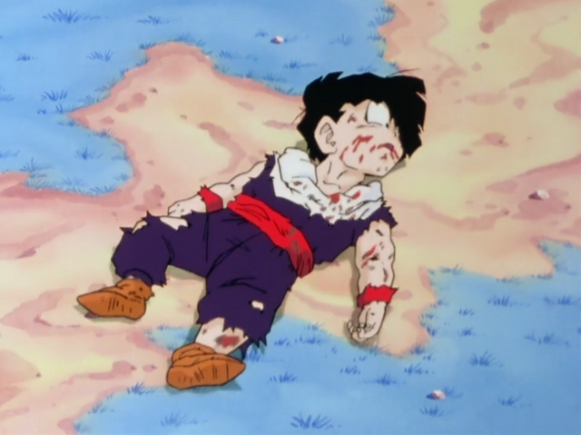 File:GohanBrokenNeck.Ep.30.DBZK.png