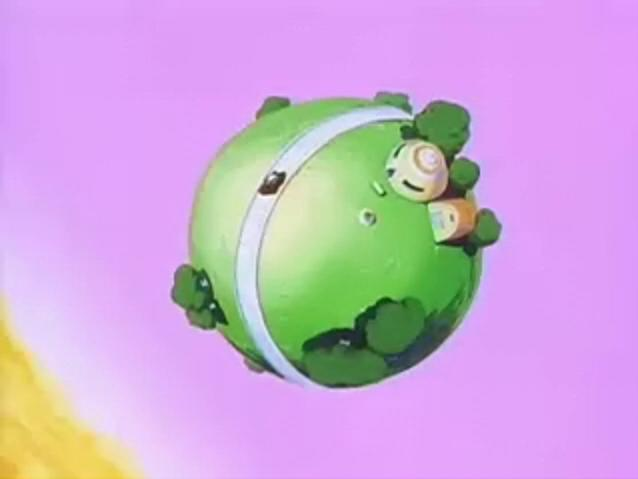 File:King Kai's Planet.JPG