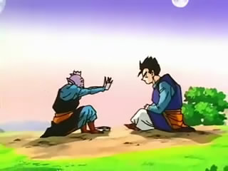 File:Dbz241(for dbzf.ten.lt) 20120403-17165711.jpg