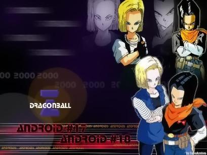 File:Android 18 and 17.jpg