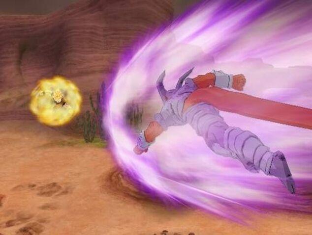 File:Goku Janemba 3 Budokai Tenkaichi.jpg