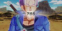Age 785