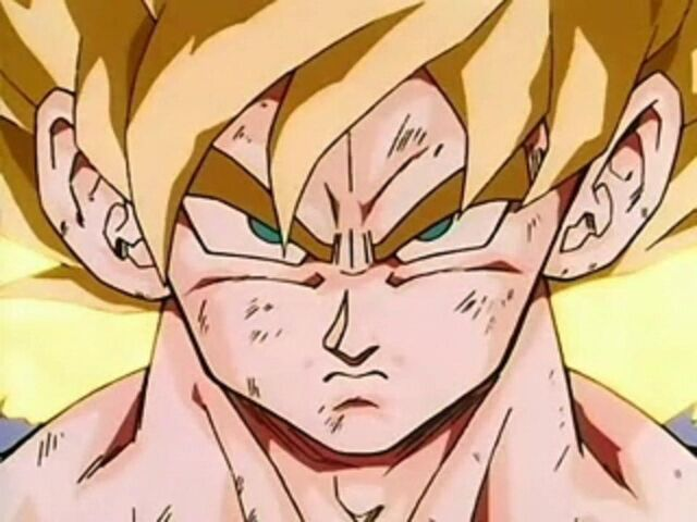 File:SuperSaiyan Goku 264357i8.JPG