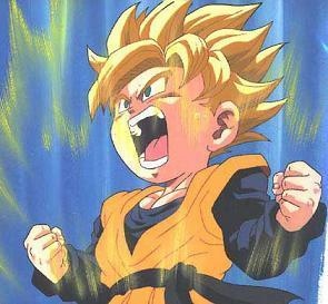 File:Super Saiyan Son Goten.jpg