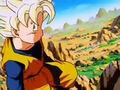 DBZ - 217 -(by dbzf.ten.lt) 20120227-20281674