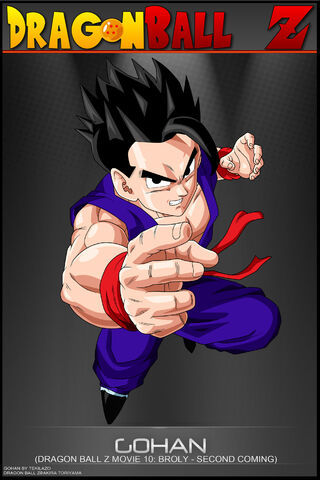 File:Dragon ball z gohan m10 by tekilazo-d325rgq.jpg