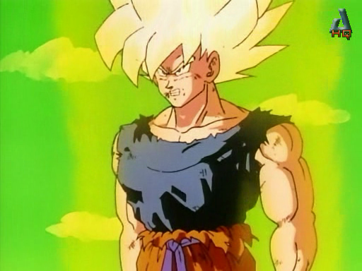 File:GokuFSS01.png