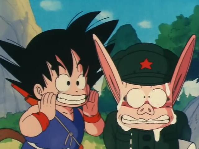 File:Goku taunting Oolong.jpg