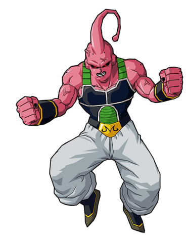 File:Super buu abs bardock by db own universe arts-d36p4ss.png