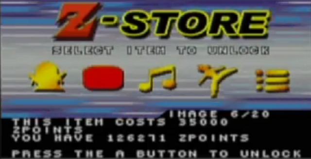 File:ZStore(Taiketsu).png