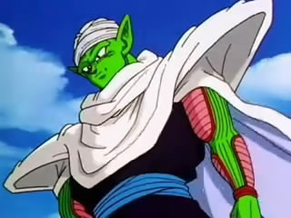 File:DBZ - 222 - (by dbzf.ten.lt) 20120228-17425775.jpg