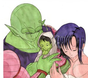 File:Piccolo s child by Fatenight.png.jpg