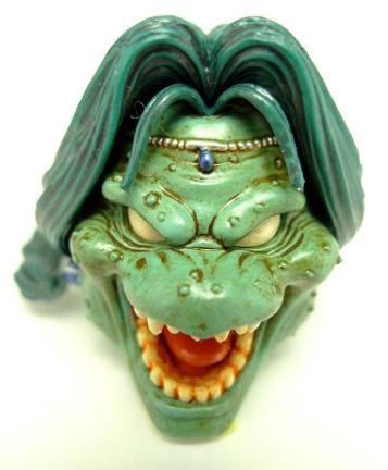 File:Zarbon-Creatures-Head-D.PNG