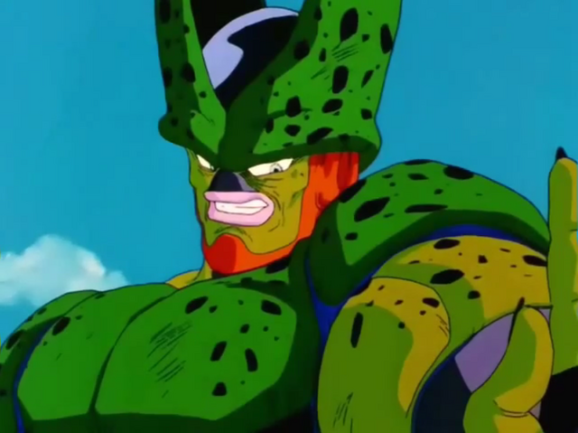 File:Cell.Ep.153.png