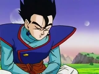 File:Dbz237 - by (dbzf.ten.lt) 20120329-17025882.jpg