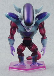 FFForm3-Freeza