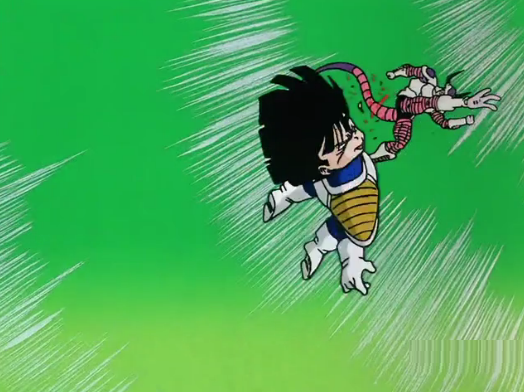 File:Frieza attacks gohan 5.png
