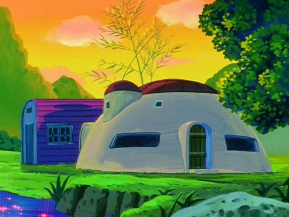 File:GokusHouse.png